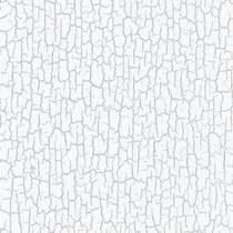Luxaflex 50mm Designer Wood Venetian Blind | Limestone 6382