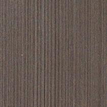 Luxaflex 50mm Designer Wood Venetian Blind | Silver Gilt 6415