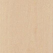 Luxaflex 50mm Essential Painted Wood Venetian Blind | Stone 6421