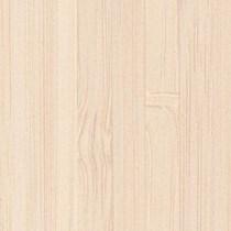 Luxaflex 50mm Bamboo Wood Venetian Blind | White Bamboo 6422
