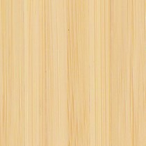 Luxaflex 64mm Bamboo Wood Venetian Blind | Natural Bamboo 6423