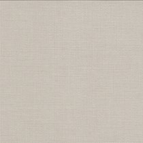 Deco 2 Luxaflex Room Darkening Natural Roller Blind | 6423 Unico