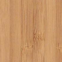 Luxaflex 64mm Bamboo Wood Venetian Blind   Spiced Bamboo 6424