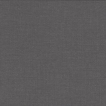 Deco 2 Luxaflex Room Darkening Grey/Black Roller Blind | 6424 Unico