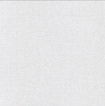 Deco 3 - Luxaflex Dim-Out White/Off White Roller Blind | 6425 Jewel
