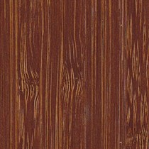 Luxaflex 64mm Bamboo Wood Venetian Blind | Rich Bamboo 6425
