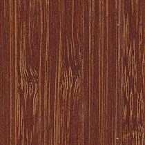 Luxaflex 35mm Bamboo Wood Venetian Blind | Rich Bamboo 6425