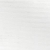 Deco 1 - Luxaflex Semi-Transparent White/Off White Roller Blind | 6488 Eminence