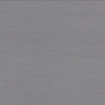 Deco 1 - Luxaflex Sheer Grey/Black Roller Blind | 6492 Kirtana