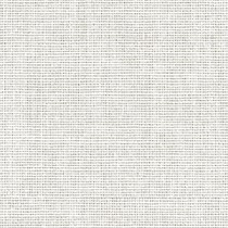 VELUX® Roman (ZHB) Replacement Fabric | 6500-Delicious White Opaque