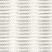 VELUX® Roman (ZHB) Replacement Fabric | 6501-Classic White Semi-Transparent