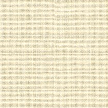 VELUX® Roman (ZHB) Replacement Fabric | 6503-Delicious Cream Opaque