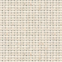 VELUX® Roman (ZHB) Replacement Fabric | 6507-Bombay Beige Semi-Transparent