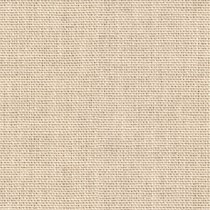 VELUX® Roman (ZHB) Replacement Fabric | 6513-Delicious Cappucino Opaque