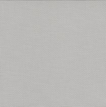 Luxaflex Xtra Large - Sheer Screen Roller Blind | 6557 Sirius Screen 10% FR