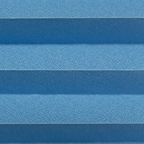 Fakro Pleated Blind APS | APS-658