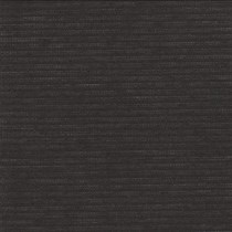 Luxaflex Vertical Transparent Grey & Black - 89mm | 6630 Andes