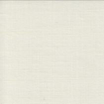 Luxaflex Vertical Transparent White & Off White - 89mm | 6632 Furore FR