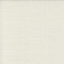 Luxaflex Vertical Transparent Naturals - 89mm | 6632 Furore FR