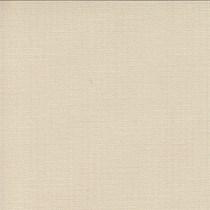 Luxaflex Semi-Transparent Naturals Vertical Blind - 127mm   6638 Globe FR