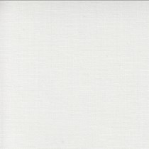 Luxaflex Semi-Transparent White & Off White - 89mm | 6644 Poladium FR