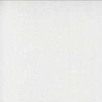 Luxaflex Vertical Blinds Semi-Transparent White & Off White - 127mm | 6644 Poladium FR