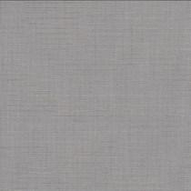 Luxaflex Vertical Blinds Semi-Transparent Fire Retardant - 127mm | 6646 Poladium