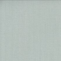 Luxaflex Vertical Blinds Colours - 127mm | 6659 Elements