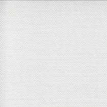 Luxaflex Vertical Blinds Opaque Fire Retardant - 89mm | 6665-Omeras