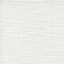 Luxaflex Vertical Blinds White & Off White - 127mm | 6671 Dense