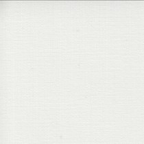 Luxaflex Vertical Blinds White & Off White - 127mm | 6672 Dense
