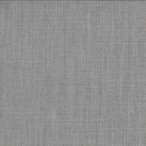 Luxaflex Vertical Blinds Grey and Black - 89mm | 6675 Dense