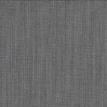 Luxaflex Vertical Blinds Grey and Black - 89mm | 6676 Dense