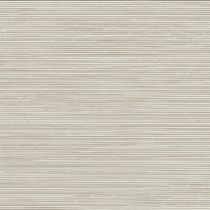 Deco 1 - Luxaflex Semi Transparent Natural Roller Blind | 6782 Moon
