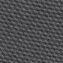 Luxaflex Sheer Screen Roller Blind | 6785 Star 7% FR
