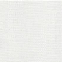 Deco 1 - Translucent White Roller Blind | 6812 Dense