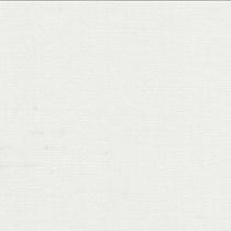 Deco 1 - Translucent White Roller Blind | 6813 Dense