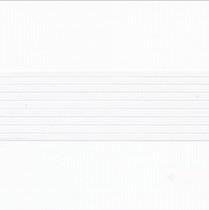 Luxaflex Essential Multishade White and Cream   7014