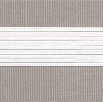 Luxaflex Essential Multishade Natural Blind | 7023