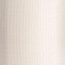 VELUX® Venetian (PAL) Blind | 7055-Delicate Vanilla