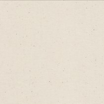Deco 1 - Luxaflex Translucent Natural Roller Blind | 7185 Cotton