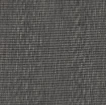 Luxaflex Elegant Style Roman Blinds | 7220-Esme