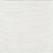 Luxaflex Elegant Style Roman Blinds | 7229-Furore