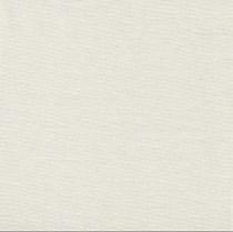 Luxaflex Elegant Style Roman Blinds | 7230-Furore