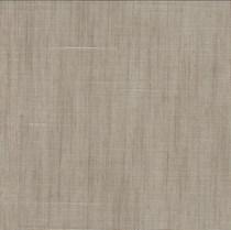 Luxaflex Elegant Style Roman Blinds | 7232-Furore