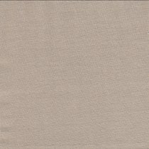 Luxaflex Elegant Style Roman Blinds | 7238-Hyka