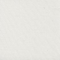 Luxaflex Elegant Style Roman Blinds | 7240-Hyka