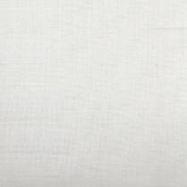 Luxaflex Elegant Style Roman Blinds | 7241-Hyka