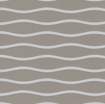 VALE Welle Multishade/Duorol Blind | Welle-Grey-743