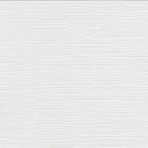 Deco 1 - Luxaflex Semi-Transparent White/Off White Roller Blind | 7483 Frisa